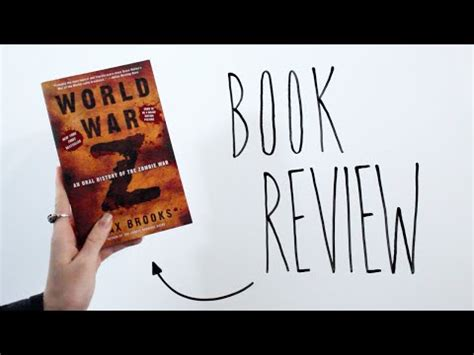 DIVERGENT BY VERONICA ROTH: booktalk with XTINEMAY ep 32
