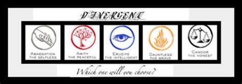 Divergent Divergent Series 1 by Veronica Roth Book Review